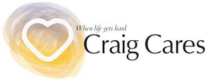 Craig Cares