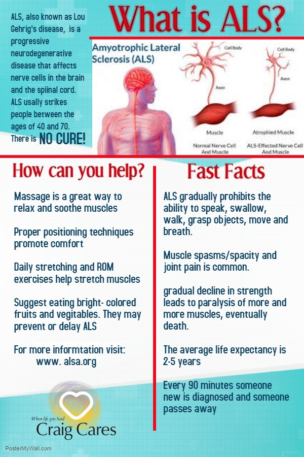 ALS Fact Sheet - May